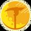 MOONMINER price logo