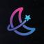 MOONSTAR price logo