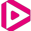 MOOV price logo