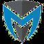 MOX price logo