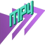 MP4 price logo