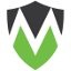 MPG price logo