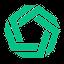MPH price logo