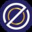 MPTC price logo