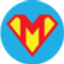 MRC price logo