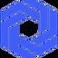 MRCR price logo