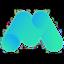 MRDN price logo