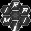 MRI price logo