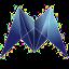 MRPH price logo