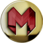 MRVL price logo