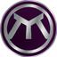 MRX price logo