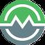 MSR price logo