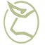 MTI price logo