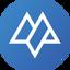 MTO price logo