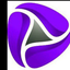 MTP price logo