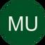 MU price logo
