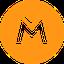 MUE price logo