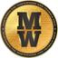 MW price logo
