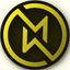 MWAR price logo
