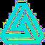 MXM price logo