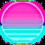 MYFI price logo