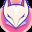 MYOBU price logo
