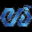 MYX price logo