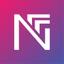 N1 price logo