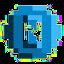 N3RDZ price logo