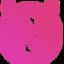 NAFTY price logo