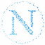 NAM price logo