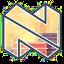 NASH price logo