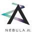 NBAI price logo