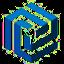 NBC price logo
