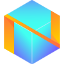 NBX price logo