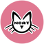 NCAT price logo