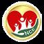 NCE price logo