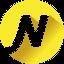 NCP price logo