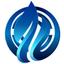 NCZ price logo