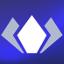 NEC price logo