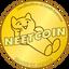 NEET price logo