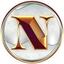 NENG price logo