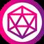 NEON price logo