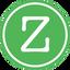 NETZ price logo