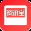 NEWOS price logo