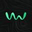 NEWW price logo