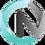 NFD price logo
