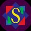 NFTA price logo