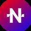 NFTART price logo