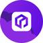 NFTBOX price logo